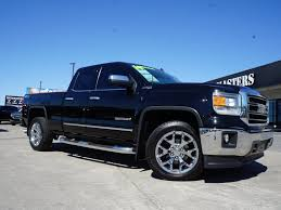 Used 2014 GMC Sierra 1500 SLT For Sale In Phoenix AZ   1GTV2VECXEZ151317 Box Truck Portfolio Graphics Lettering And Wraps 2005 Used Chevrolet Tilt Master W35042 At Sullivan Motor Company Inc Southern Arizona Business Group Hopes Saguaro Can Prick Amazons Commercial Rental Leasing Paclease Solid Wtetrash Service Coolidge Az 3m Vehicle Wrap Asc Custom Detail Phoenix Az Liftshop Lifted Parts For Sale In 25 Food Trucks San Diego North County 2018 Master List Ync American Simulator Review Who Knew Hauling Ftilizer To F250 Megaraptor Puts Other Offroaders Out To Pasture The Drive 2015 Silverado 1500 Leveled Z71 4x4 For Sale Reducing The Safety Risks Of Big Rigs Consumer Reports