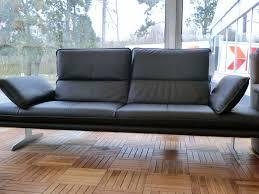 sofa ausstellungsstück möbel kraft ag bad segeberg