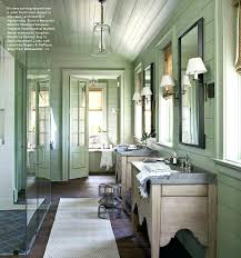 French Country Decor Magazine Rustic From Cote Home Hallmark Of