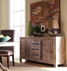 Dining Room Buffets Modern Storage Servers Furniture In From Mesmerizing