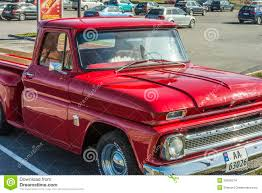 1965 Chevrolet Pickup C10 Stepside Editorial Stock Image - Image Of ... 1965 Chevrolet C10 Stepside Advance Auto Parts 855 639 8454 20 Ck Truck For Sale Near Cadillac Michigan 49601 Oxford Pickup Assembled Light Blue Chevy 2n1 Plastic Model Kit In 125 Stepside Shortbed V8 Special Cars Berlin Volo Museum Chevy Truck Flowmasters Sound Good Youtube Bitpremier On Twitter Now Listed Classic Best Rakestance A Hot Rodded 6066 The 1947 Present Lakoadsters Build Thread 65 Swb Step Talk