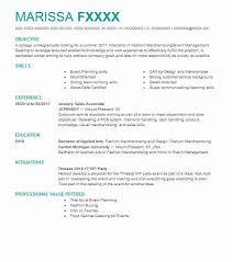 Jewelry Sales Associate Resume Sample