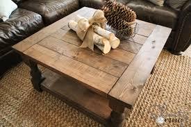 large coffee table plans thesecretconsul com