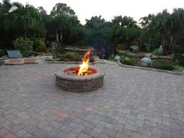 Pavers Englewood FL - Pavers Englewood, FL By Custom Pavers Best 25 Small Inground Pool Ideas On Pinterest Fire Pits Gas Pit Stone Round Bowl Backyard Fire Pits Patio Ideas Cheap Considering Heres What You Should Know The 138 Best Lawn Images Outdoor Spaces Backyards Excellent Rock Gardens If Have Bushes Or Seating Retaing Walls Pit Bbq Cooking Grill Awesome Ecstasy Models By The Gorgeous Fireplaces Party For Bonfire 50 Design 2017