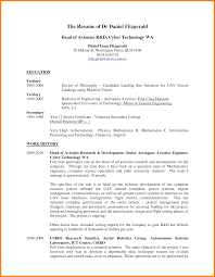 9+ High School Resume For College Pdf | Pear Tree Digital Acvities Resume Template High School For College Resume Mplate For College Applications Yuparmagdalene Excellent Student Summer Job With Work Seniors Fresh 16 Application Academic Free Seraffinocom Word Best Sample Scholarships Templates How To Write A Pdf Blbackpubcom 48 Of