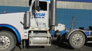 1995 FREIGHTLINER FLD120 For Sale - YouTube Truck Paper 2019 Freightliner Scadia 126 For Sale In Tolleson Arizona 2012 125 Youtube 2004 Kenworth K104 At Truckpapercom Cabovers Pinterest Fld120 Lubbock Sales Tx Freightliner Western Star 2017 W900l Camiones Rigs Trucks By Crechale Auctions And Llc 12 Listings About Www Truckpaper Com Dump Pacific On Twitter Its Truckertuesday Take A Look This