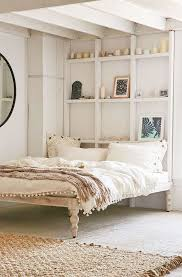 185 Best BEDROOMS Images On Pinterest