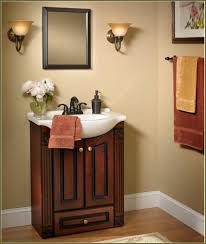 Brushed Nickel Medicine Cabinet With Mirror by Brushed Nickel Medicine Cabinet Recessed Home Design Ideas