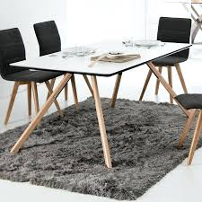 100 Danish Furniture Plans Alluring Modern Dining Table Ideas Decor Room Designs Wooden