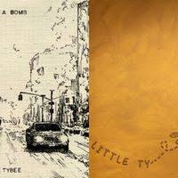 23 best Paper Garden Records images on Pinterest