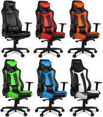 Akracing Gaming Chair Blackorange by Arozzi Vernazza Gaming Chair Review Introduction U0026 Closer Look