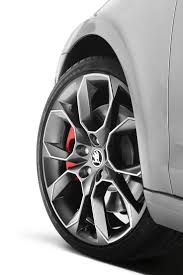 52 Best Hyundai Creta 2017 Images On Pinterest | Auto Accessories ... Cool Rims And Tires Find The Classic Of Your Dreams Www 2012 Fostla Audi Q7 Suv Wheels 2 Car Reviews Pictures Where To Buy Online 17 Incredibly Red Trucks Youd Love To Own Photos Top 10 Custom Aftermarket Wheel Manufacturers List Bigjlloyd 2002 Dodge Ram 1500 Regular Cab Specs What You Need Know Before Chaing Size Wheels Coolest Oem Available On Production Cars Aoevolution 4pcs Plastic 6 Spoke 19 For 110 Rc Model Truck The 20 Best Ever See Road Gear Patrol Modification Racing Become More So Cool Cars I Like Pinterest Bmw Cars Truck