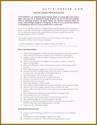 56 Singular Merchandiser Resume Example You Must Consider 97 Visual Mchandiser Job Description Resume Download Retail Pagraphrewriter Merchandising Sample Free Cover Letter Examples Samples Templates Visualcv Rumes Valid Template New 30 Objectives For Refrence Plusradioinfo Fresh For Position Awesome 29