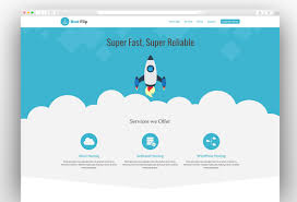 15 Best Hosting Wordpress Themes With WHMCS Integration 2018 Wordpress Hosting Fast Reliable Lyrical Host 15 Very Faqs On Starting A Selfhosted Blog Best Shared For The Beginners Guide 10 Faest Woocommerce Wordpress Small Online Business Theme4press How To Install Manually Web In 2017 Top Comparison Reviews Eukhost Premium 50 Gb Unlimited Blogs 3 For 2016 Youtube Godaddy Managed Review Startup Wpexplorer Themes With Whmcs Integration 2018 20 Athemes