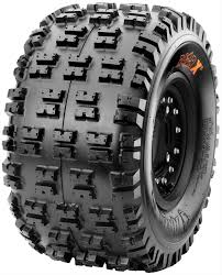 Parts Bin: Maxxis Tires For Truck & Off-Road - OnAllCylinders New Product Review Vee Rubber Advantage Tire Atv Illustrated Maxxis Bighorn Mt 762 Mud Terrain Offroad Tires Pep Boys Youtube Suv And 4x4 All Season Off Road Tyres Tyre Mt762 Loud Road Noise Shop For Quad Turf Trailer Caravan 20 25x8x12 250x12 Utv Set Of 4 Ebay Review 25585r16 Toyota 4runner Forum Largest Tires Page 10 Expedition Portal Discount Mud Terrain Tyres Nissan Navara Community Ml1 Carnivore Frontrear Utility Allterrain