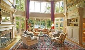 Home Decor Southaven Ms by Best Interior Designers And Decorators In Southaven Ms Houzz