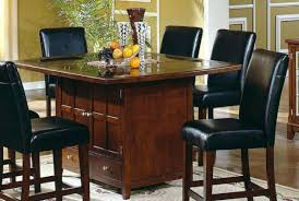 Havertys Dining Room Furniture by Dining Room Beautiful Havertys Dining Room Chair Design Havertys