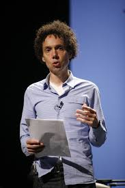 Malcolm Gladwell - Wikipedia Blink Tumblr Beauty Within By Krissy V Preorder Now At A Special Price Of 99 Kavitha Surana From The Thats So 90s Pop Adult Coloring Book I Saw In Barnes Rush Ce Vescio Evernightpub Caravescio Sarah Marsh 25 Unique And Noble Journals Ideas On Pinterest Leather Noble Launches 7 Nook Hd And 9 A Duo Aiming To The Time Capsule July 2014 Cost New Bronx Borough Is Losing Its Last Collecting Toyz Exclusive Funko Mystery Box Blink182 Take Off Your Pants Jacket Favorite Album Blink Amie Mccracken