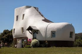 100 Unique House Architecture The Top Around Modern Most Designers Luxury Ten