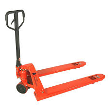 Pallet Truck / Jack 5500LBS Capacity | Toolots.com Best Floor Jack For Trucks Autodeetscom 32 Ton Hydraulic Bottle Car Truck Lift Hd No Air 64000 Lbs Pallet 5500lbs Capacity Toolotscom How To Use The Highlift Youtube Maxitrak 7 14 Inch 4 Wheel Drivers Truck Style Rjak 2ton Air 18 Max Lift Height Gemplers 22t Airhyd Truck Jack Kincrome Australia Pty Ltd Heavy Duty 50 1000 Lbs Sunex 22ton Airhydraulic Jack6622 The Home Depot Amazoncom Goplus 2000 Lb Engine Stand Motor Hoist Auto