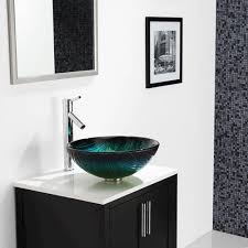 Menards Barrett Pedestal Sink by 28 Bathroom Sinks At Menards Barclay Stanford 460 Pedestal
