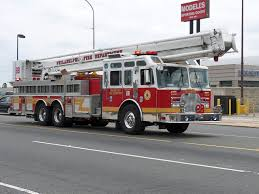 Philadelphia Fire Department Snorkel 28 | 1997 KME (85') | Canadian ... 1973 Ford Quint B5042 Snorkel Ladder Fire Truck Item K3078 F2f350 Pinterest Trucks Cars And Motorcycles Engines Trucks Misc Fire Ram Just Got A Mean Prospector Overhaul Lego Ideas Product Ideas Truck Amazoncom Arb Ss170hf Safari Intake Kit Chicago 211 With New Squad In Use Youtube Off Road Complete Tjm Tougher Than Ever Nissan Launches Navara Offroader At32 Arctic Internet Auction Will Be Held On July 25 2017 For 1971 Okosh Bright Nyfd Unit 1 Red Remote Control Not Tonka Firetruck