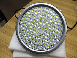 Lava Lamp Bulb Walmart by How To Paint Outdoor Flood Light Bulbs U2014 Home Landscapings