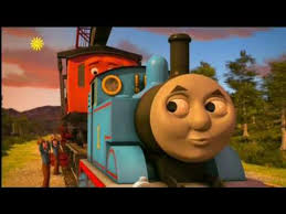 Thomas Halloween Adventures 2006 by Search Result Youtube Thomas And Friends Tv Season