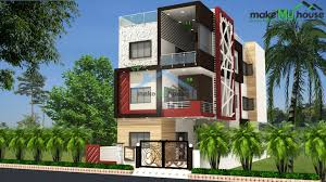 Make My Home Design You Can See And Find A Picture Of 2500 Sqfeet 4 Bedroom Modern Design My Home Free Best Ideas Stesyllabus Design This Home Screenshot Your Own Online Amusing 3d House Android Apps On Google Play Appealing Designing Contemporary Idea Floor Make A For Striking Plan Idolza Image Gallery Plans Ask Lh How Do I Theatre Smarter Lifehacker Australia Your Own Alluring To Capvating Hd Wallpapers Make My G3dktopdesignwallga