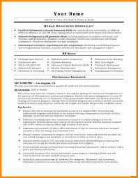 Resume For Administrative Jobs Elegant 70 Skills To List Resume For ... Nursing Skills List Resume New Strengths For Fresh To 99 How Your On A Wwwautoalbuminfo List Of Skill Rumes Tacusotechco Best Photos And Abilities And Administrative Assistant Unique Hr Additional Free Examplesskills For Soft Skills Put Skill Words Cook Personal Assistant Sample