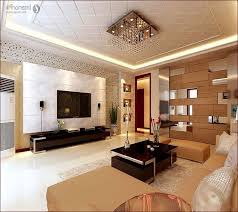 Granite Floor Tiles For Living Room Decorative Wall