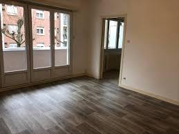 location chambre strasbourg location appartement 2 pièce s à strasbourg 40 m avec 1