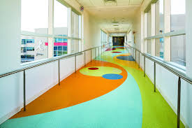 Nora Rubber Flooring Australia by Blog Architecturex