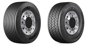 Giti Tire Introduces Two Wide Base Commercial Truck Tires Car Tread Tire Driving Truck Tires Png Download 8941100 Free Cheap Mud Tires Off Road Wheels And Packages Ideas Regarding The Blem List Interco Badlands Sc 2230 M2 Medium Sct Short Course 750x16 And Snow Light 12ply Tubeless 75016 For How To Buy Truck Tires Cheap Youtube 90020 Low Price Mrf Tyre Dump Great Deals On New 44 Custom Chrome Rims