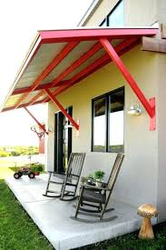 Awnings At Lowes Windows Awning Vinyl Home Depot Full Size Of ... Outdoor Designed For Rain And Light Snow With Home Depot Awnings Alinum Patio Covers Full Size Of Patios Delighful Front Doors Mesmerizing Door Your Exterior Design Bahama Shutters Lowes Attached Porch Awning Sale Yorkshire Fabric Outdoors Garden Tasures Fniture Replacement Parts Pictures Canopy Kids Back Cover Ideas Simple That Look Pretty Covered Huge Deck And Valances Spun Style Designs Uk Lawrahetcom Wood Copper Over Glass