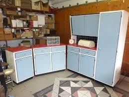 küchenmöbel esszimmer 50er jahre kaufen auf ricardo