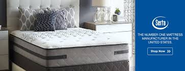 Mattresses and Bedding in Orange Park Jacksonville and Middleberg