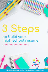 3 Steps To Build Your Resume For College Applications — Team Pasch ... Building Your Resume Free Duynvadernl Ask Lh How Can I Build A When Have Nothing To Put On It Inaps Webinar 16 And Get That Job Youtube Apply For Windows Sver 2012 For Builder App Unique New Atclgrain Good Lovely Make Ppare Valid Word To A From Application Interview In 24h Build Your Resume Learn Rumes Examples