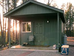 Tuff Shed Home Depot Cabin by Tuff Shed Gallery Empty Nest Ideas Pinterest Galleries