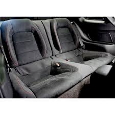 Ford Racing M-63840-MS Mustang Rear Seat Installation Kit 2015-2018 ... Ford Racing M63840ms Mustang Rear Seat Installation Kit 52018 Bench Truck Foam Replacementtruck For Sale 196772 Chevy Gmc 3 Point Belts Gm Latch 2006 Dodge Ram Leather Interior Swap 1999 F150 Lightning Project Stealth Fighter Part 5 Lets See Those Seat Swaps Enthusiasts Forums F250 Replacement Leather Bucket Seats Google Search Old School 22003 Ranger 6040 Split With Opening Center Console 1989 Ford Ranger Truck Factory Replacement Seat Covers 831992 Ebay Jump Lid Replacement