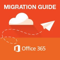 fice 365 Migration Guide Updated for 2017