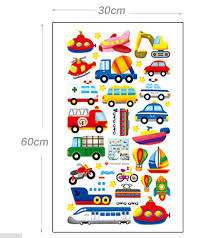 stickers voiture pour chambre garcon awesome stickers chambre garcon voiture gallery lalawgroup us