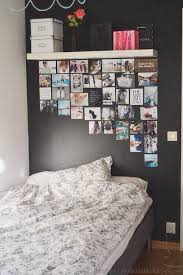 Decorating Your Student Room On A Budget Accommodation UK