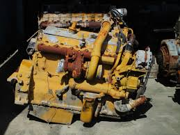 All Truck | Engines Used Engines And Why You Need One Atlantic Truck Salvage Best Diesel For Pickup Trucks The Power Of Nine Electronic Injectors Allison Tramissions 10 Cars Magazine 2012 Intertional Maxxforce 13 Engine Youtube Japanese Used Auto Engines In Hare Zimbabwe Mack Truck Engines For Sale Caterpillar C10 Truck Engine 3cs01891 5500 Ls Guide Performance News Auto Body Parts Wheels Buy For Sale
