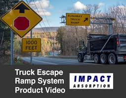 Runaway Truck Ramp System Marketing Videos - PhotoFlight Aerial Media Runaway Truck Ramp Forest On Image Photo Bigstock Stock Photos Images Lanes And How To Prevent Brake Loss In Commercial Vehicles Check Out Massive Getting Saved By Youtube 201604_154021 Explore Massachusetts Turnpike Eastbound Ru Filerunaway Truck Ramp East Of Asheville Nc Img 5217jpg Sign Stock Image Runaway 31855095 Car Loses Brakes Uses Avon Mountain Escape Barrier Hartford Should Not Have Been On The Road Wnepcom Sign Picture And Royalty Free Photo Breaks Pathway 74103964