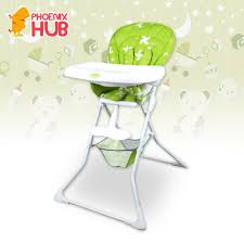 PhoenixHub Philippines - PhoenixHub Highchairs For Sale - Prices ... Ingenuity Trio 3in1 Ridgedale High Chair Grey By Shop Mamakids Baby Feeding Floding Adjustable Foldable Writing 3 In 1 Mike Jojo Boutique Whosale Cheap Infant Eating Chair Portable Baby High Amazoncom Portable Convertible Restaurant For Babies Safety Ding End 8182021 1200 Am Cocoon Delicious Rose Meringue Product Concept Best 2019 Soild Wood Seat Bjorn Tw1 Thames 7500 Sale Shpock New Highchair Convertibale Play Table Summer Infant Bentwood Highchair Chevron Leaf