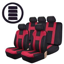 47 In. X 23 In. X 1 In. Sports Racing Universal Fit Full Set Car ... Cerullo Seats Bucket Seat Cover For Dogs And Pets Cars Trucks Suvs Grey Racing In Truck Overkill Dmitri Millards Single Cab Duramax Drag Race Renault Cporate Press Releases Premium Front Bucket Seats Blazer Forum Chevy Forums Toyota Unveils 2017 Tacoma Trd Pro Race Truck 11 Best Your Sports Car 2018 Lweight The Drift Speedhunters 1968 C10 Over Top Customs