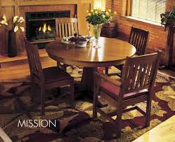 Stickley Furniture Leather Colors by Stickley Furniture