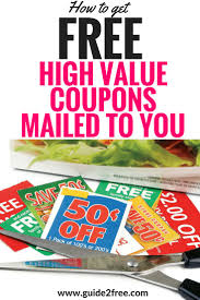 Manufacturer Coupons Mailed To Home Free Quill Coupon Codes October 2019 Extreme Pizza Doterra Code Knight Coupons Amazon Warehouse Deals Cag American Giant Clothing Sitemap 1 Hot Topic January 2018 Coupon Tools Coupons Orlando Apple Neochirurgie Aachen Uk Tional Lottery Cut Out Shift Biggest Online Discounts Womens Business Plus Like A Young Living Essential Oils Physique 57 Dvd