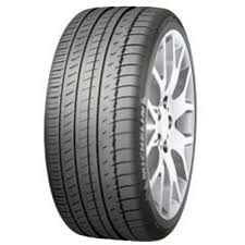 Michelin Latitude Tour HP Fundamentals Of Semitrailer Tire Management Michelin Pilot Sport Cup 2 Tires Passenger Performance Summer Adds New Sizes To Popular Fender Ltx Ms Tire Lineup For Cars Trucks And Suvs Falken The 11 Best Winter And Snow 2017 Gear Patrol Michelin Primacy Hp Defender Th Canada Pilot Super Sport Premier 27555r20 113h Allseason 5 2018 Buys For Rvnet Open Roads Forum Whose Running